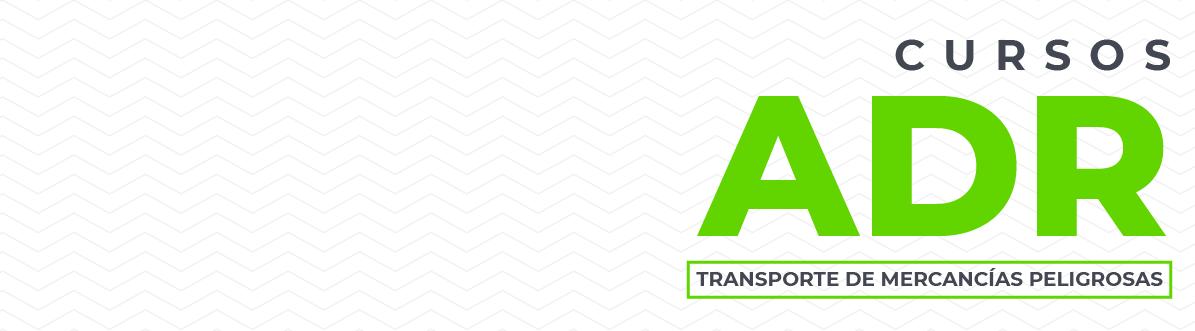 cursos de transporte de sustancias peligrosas en autoescuelas Mieres Asturias