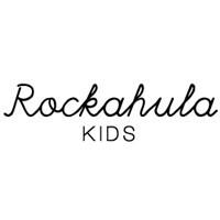 rocahula