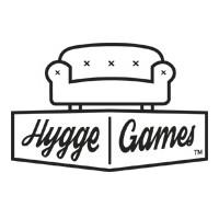hugge games