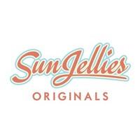 suns jellies