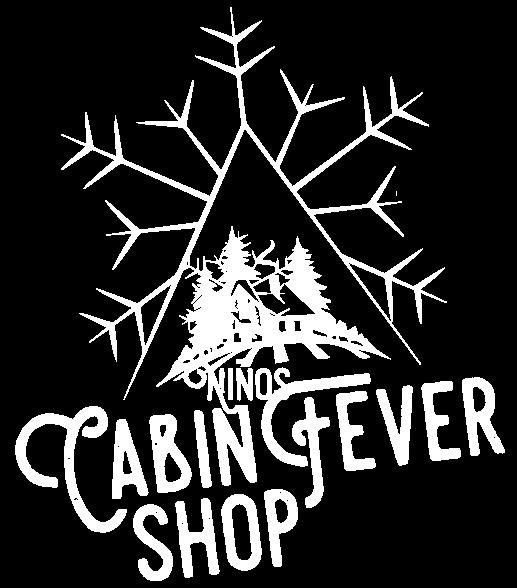 logo cabin rotated