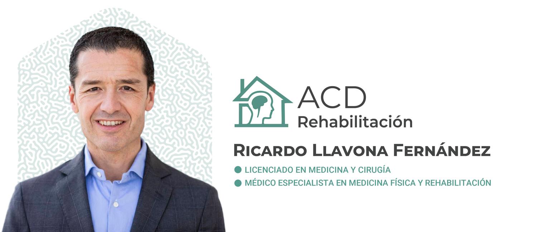Ricardo Llavona